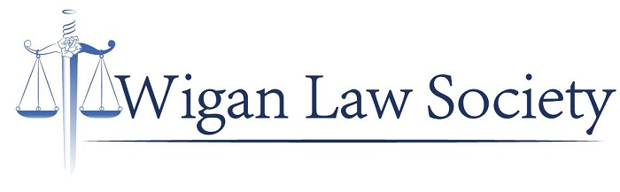 Wigan Law Society